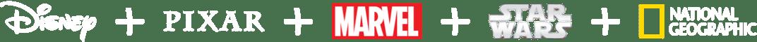 disney-franchise-logos