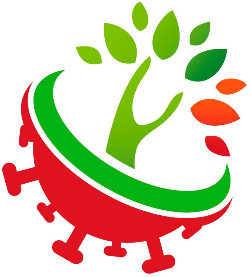 logo_5_conferencias_EFS_2020